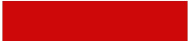 slogan-rot